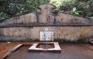 Sanjuna-bron.jpg