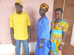 betrokken ouders juli 2016