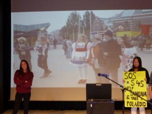 presentatie spinoza okt 2015- 1