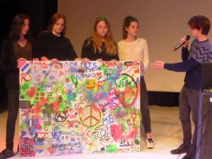 presentatie spinoza okt 2015- 2