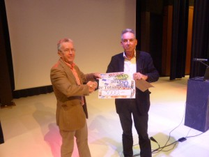 presentatie spinoza okt 2015- 3