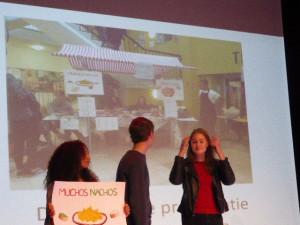 presentatie spinoza okt 2015- 5