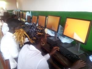 computerlokaal 1